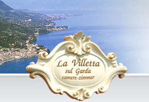 Bed and Breakfast - Lago di Garda